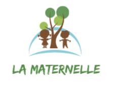 Blog De Maternelle