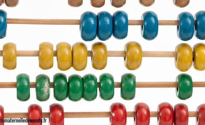 méthode abacus utilisation et impacts positifs