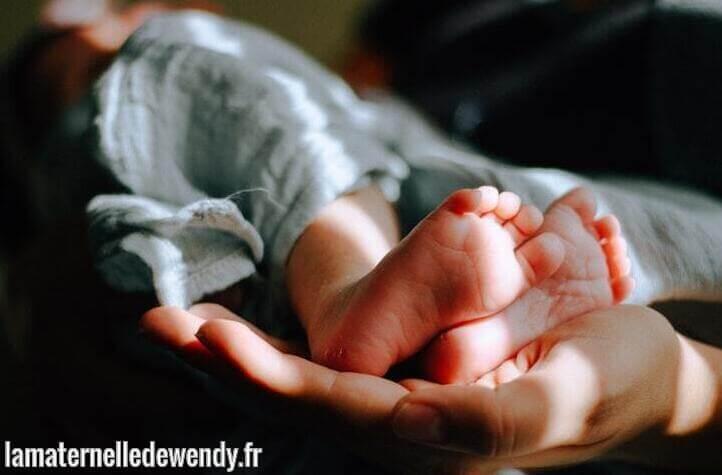Les Plus Beaux Berceaux Pour bébé