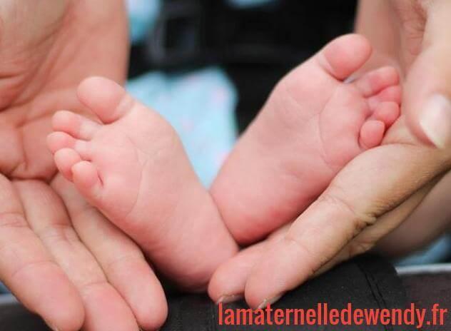 chaussures bebe fille premier pas