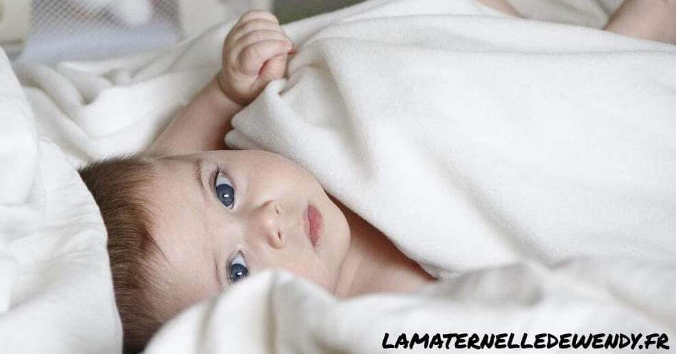 oreiller bebe 2 ans